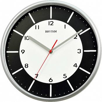 Настенные часы Rhythm CMG544NR02