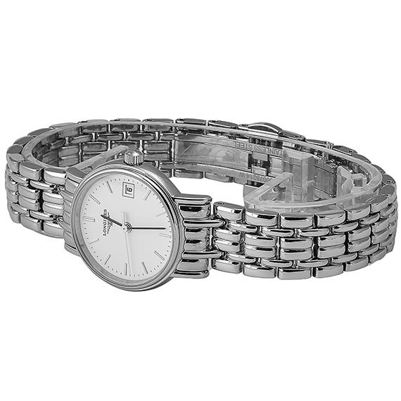 Часы наручные Longines L4.220.4.12.6