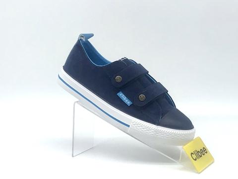 Clibee B280 Blue/Blue 31-36