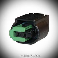 Разъем для насос-дозаторов Webasto DP40/DP41/DP42