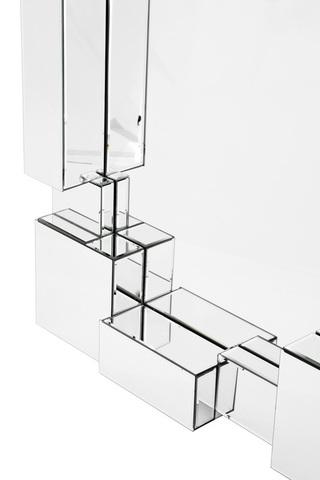 Зеркало Eichholtz 108723 Mulligan