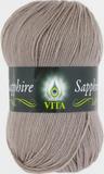 Vita Sapphire 1528 холодный беж