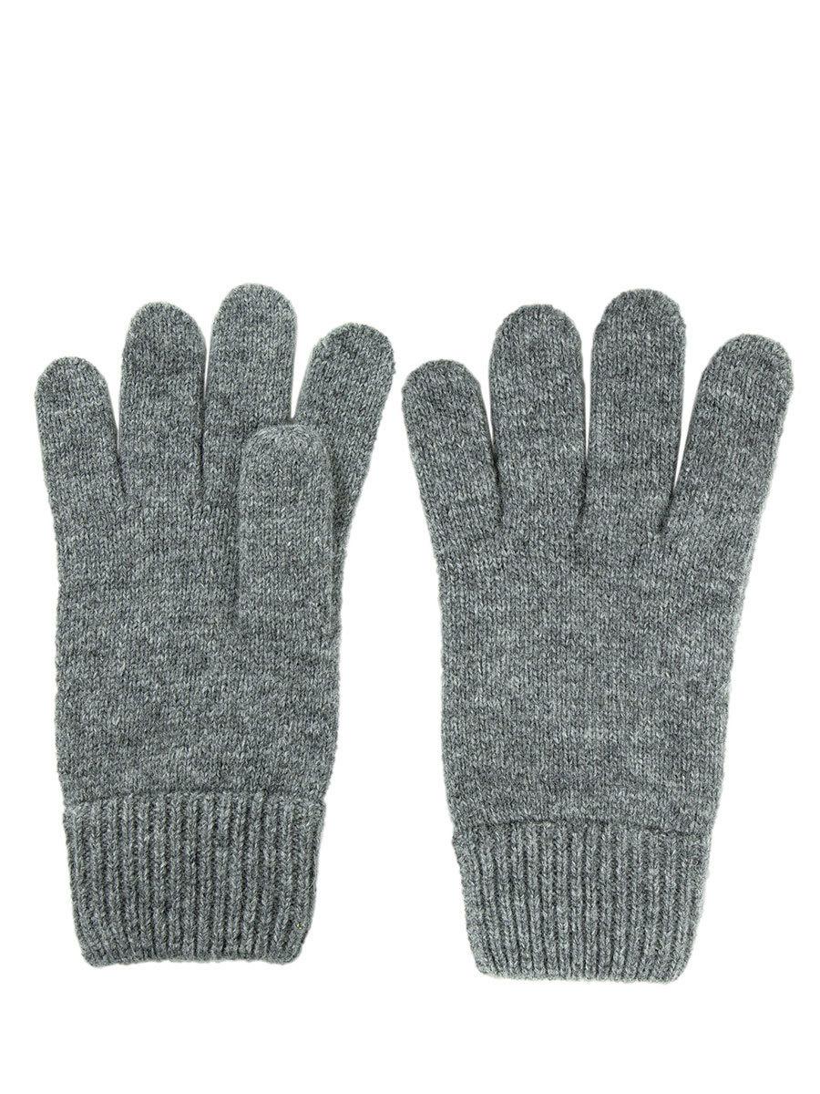Gant перчатки 9930000.92