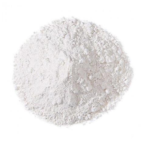 Диоксид титана, 50 гр