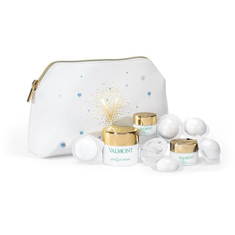 Valmont Косметический набор Magic Bubbles Retail Set