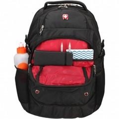 Рюкзак для ноутбука 15'' Wenger 6968201408 - 2