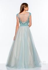 Terani Couture 151P0100_3