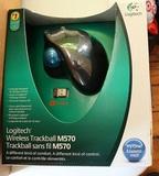 LOGITECH_M570_box.jpg