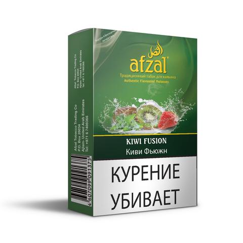 Табак Afzal kiwi Fusion 50 г