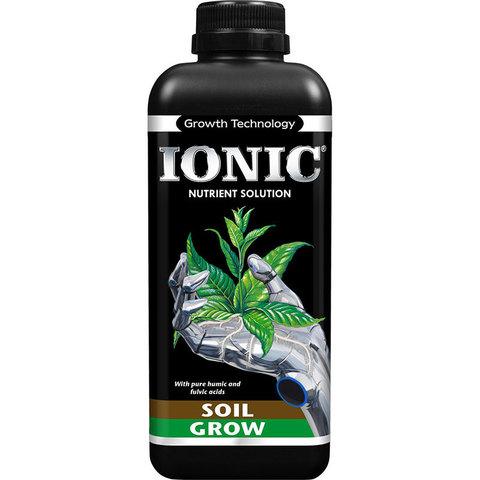 IONIC Soil Grow 1л