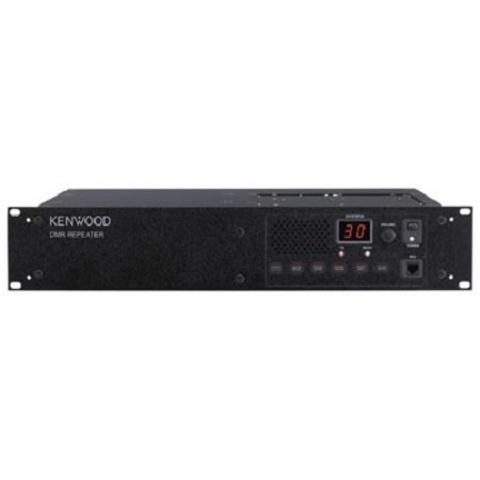DMR УКВ ретранслятор Kenwood TKR-D810E