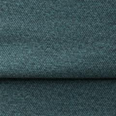 Микрофибра Glen blue (Глен блу) 09