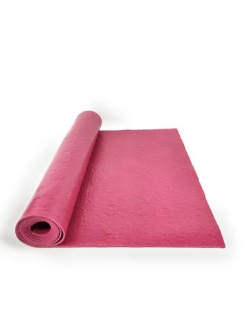 Коврик для йоги Puna из ПВХ, 183*60*0,3 см