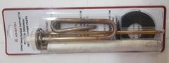 НАГРЕВАТЕЛЬНЫЙ ЭЛЕМЕНТ 1500W с анодом и прокладкой 65180343 ARISTON