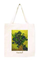 Çanta \ Сумка \ Bag Van Gogh 3