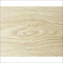 Ламинат Hessen Floor Bavaria Ваниль 3055-9