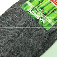 Носки бамбук FV20-NВ07