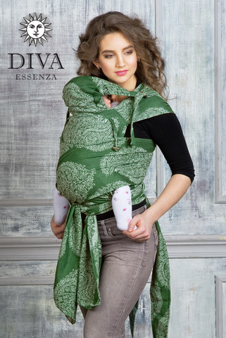 Diva Essenza Pino май-слинг