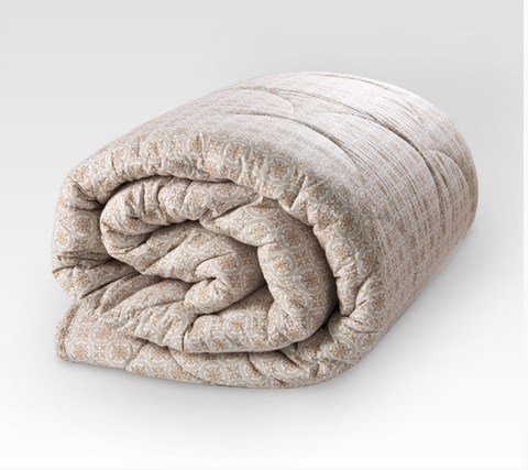 Одеяло легкое бамбуковое Бамбус 172x205