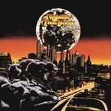 Thin Lizzy / Nightlife (LP)