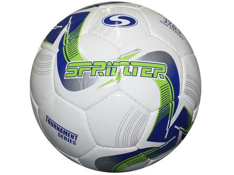 Мяч футбольный. Размер 5.