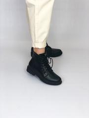 822544-6 Ботинки