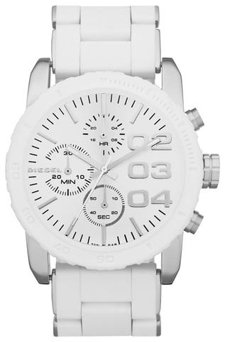 Купить Наручные часы Diesel DZ5306 по доступной цене