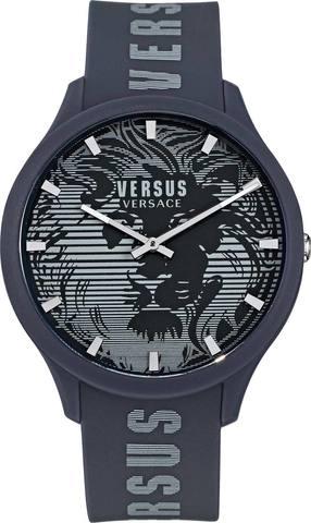 Наручные часы VERSUS Versace VSP1O0221