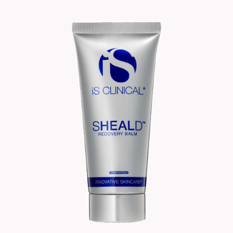 Восстанавливающий бальзам SHEALD™ RECOVERY BALM, IS CLINICAL, 15 гр.