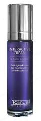 Интенсивно омолаживающий крем (Natinuel | Interactive Cream), 50 мл