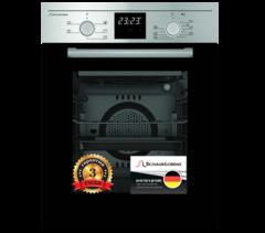 Встраиваемый духовой шкаф Schaub Lorenz SLB EE4630