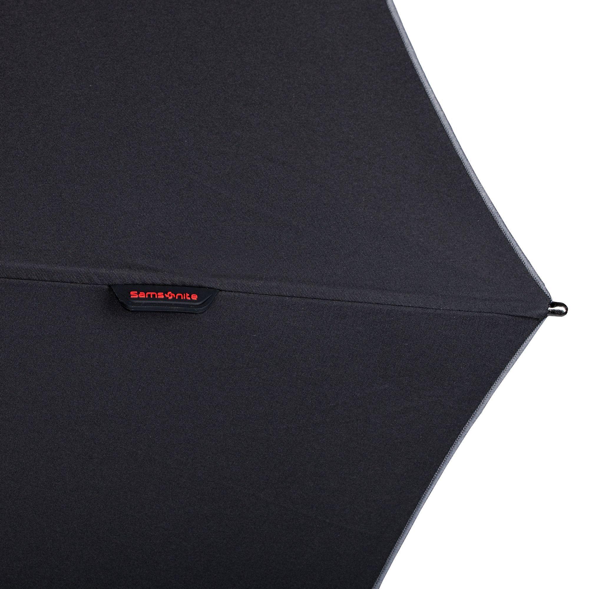 Зонт-трость Wood Classic