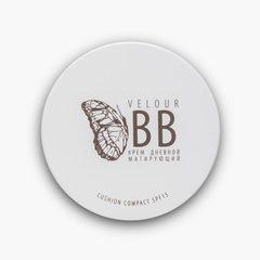 Кушон «Velour BB», SPF 15