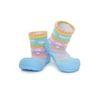 детская обувь attipas