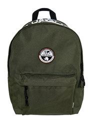 Napapijri рюкзак Happy Day Pack 2 хаки