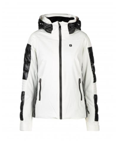 Куртка 8848 Altitude Aliza