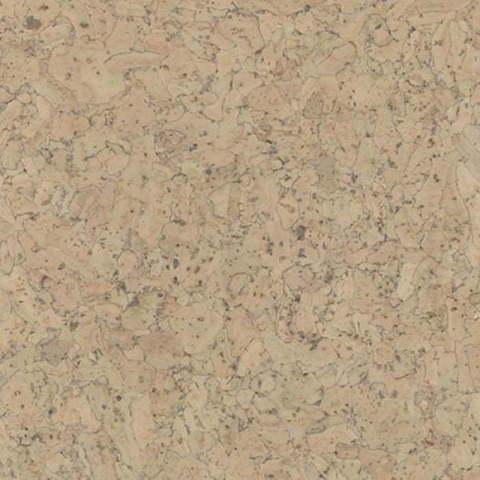 Пробковый пол Granorte Cork trend Classic sand 9,5