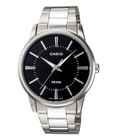 Купить Наручные часы Casio MTP-1303D-1AVDF по доступной цене