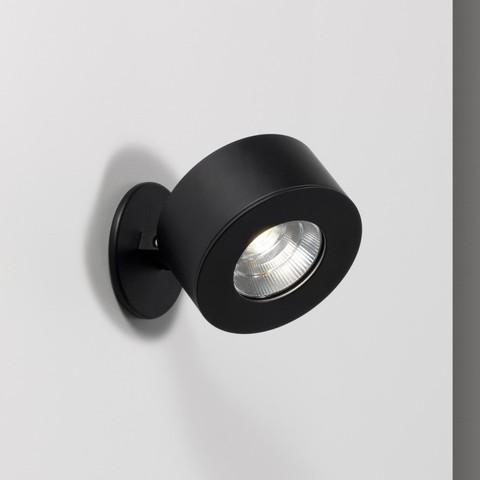 Встраиваемый светильник Axo Light Favilla