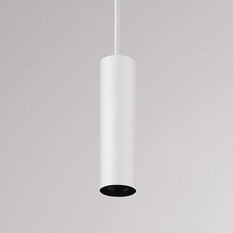 Подвесной светильник Molto Luce Trigga