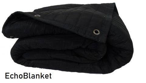 Акустическое одеяло Echoton 3000x2100