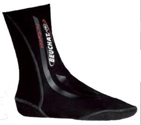 Носки Beuchat Marlin Elaskin 2 мм