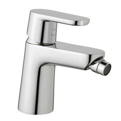 Смеситель для биде однорычажный с донным клапаном Ideal Standard Vito B0456AA фото