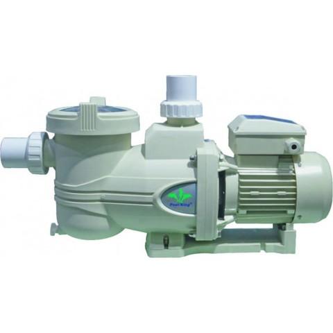 Насос PGS050 с префильтром 6,2 м3/час 220В PoolKing