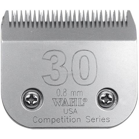 Нож для машинок Wahl 0,8 мм стандарт А5