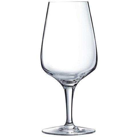 Набор из 6-и бокалов для воды/пива  350 мл, артикул N5368. Серия Sublym