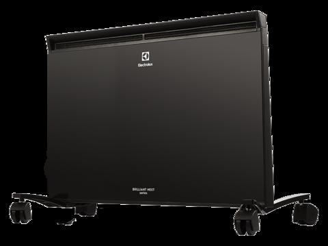 Конвектор Electrolux ECH/BNE-1500 Brilliant Next