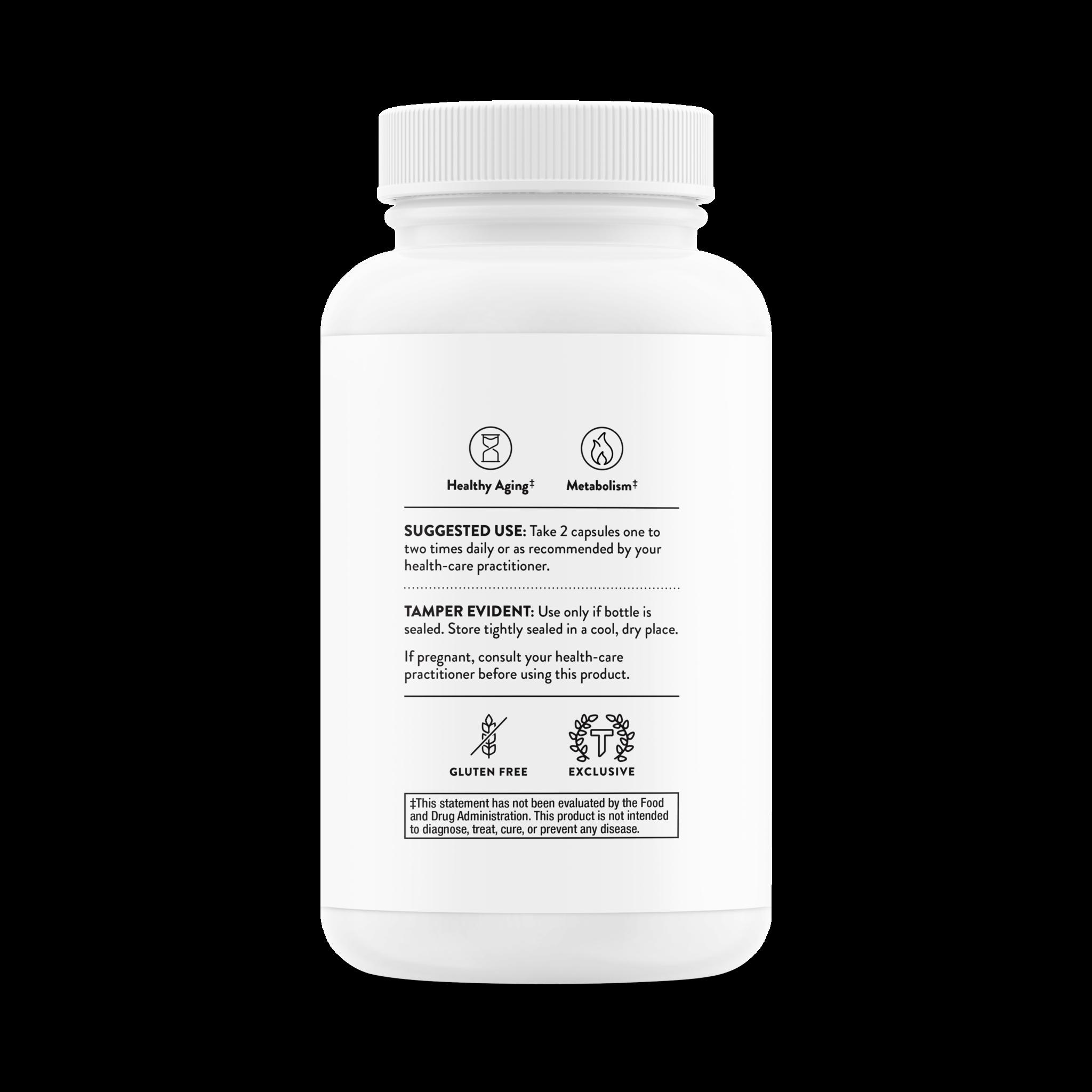 resveracel-resveracel-thorne-research-60-kapsul-3