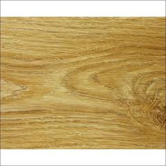 Ламинат Hessen Floor Bavaria Карамель 3055-10
