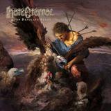 Hate Eternal / Upon Desolate Sands (RU)(CD)